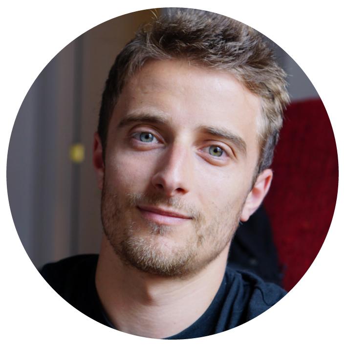 Julien Lannoy