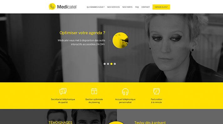 Medicatel